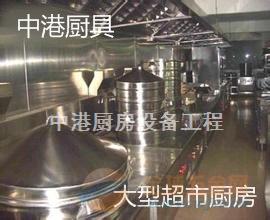 重庆圆形不锈钢水箱