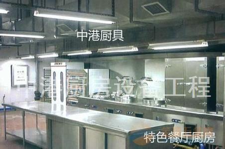 重庆不锈钢水箱厂家