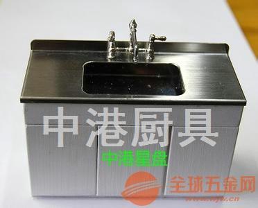 重庆不锈钢橱柜厂家
