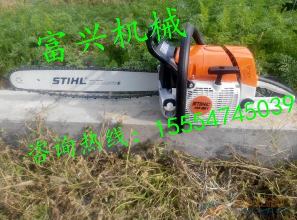 三明苗木移栽起树机大马力汽油挖树机
