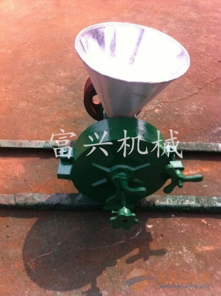 家用小型磨浆机 小型磨糊机 多功能杂粮磨浆机
