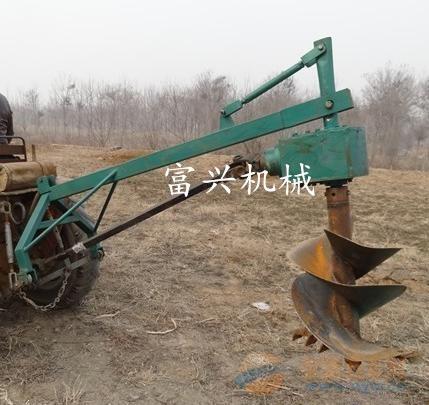 邯郸 大棚蔬菜除草机 田园管理机价格厂家