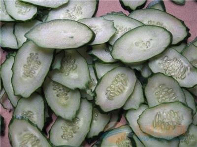 邯郸小型切菜机 厂家直销生姜切丝机