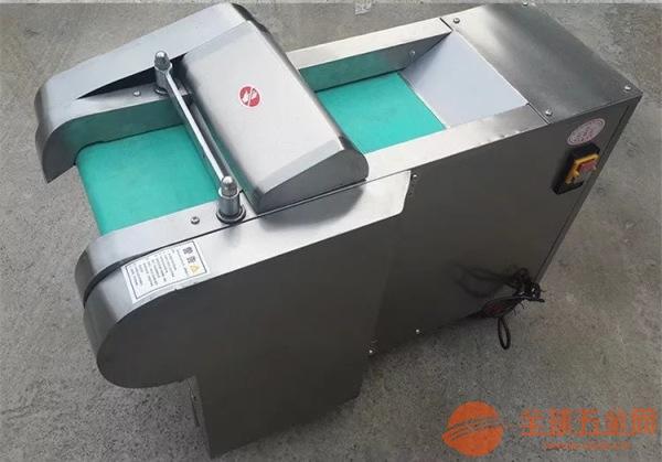 深圳土豆切丝机价格 专业切丝机厂家