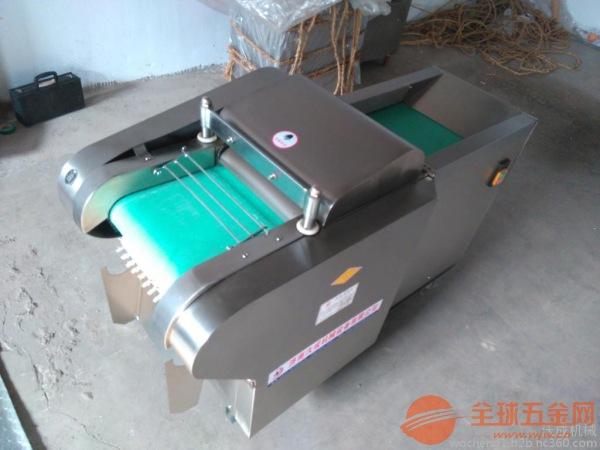 宁波竹笋切丝机 长期供应全自动切菜机