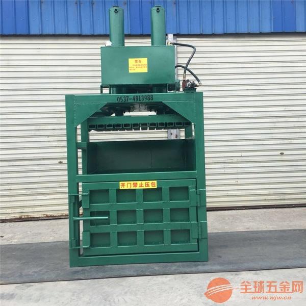 台州 钢丝压扁机厂家 全自动编织袋打包机
