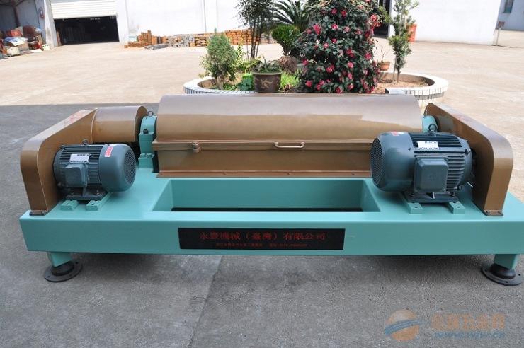 重庆城市污水处理设备LWY550系列新上市