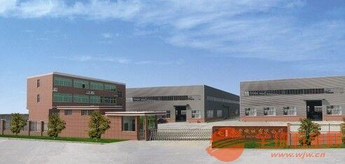 黑龙江纺织印染污水处理设备LWY550系列报价