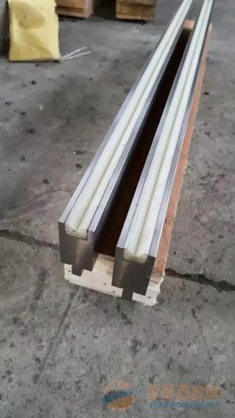 专业修理各种剪板机 折弯机欢迎来电咨询供应机床配件原厂配件