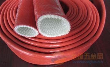 现货供应钢厂用耐高温防火保护套管