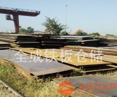 无锡Q235,Q245R,Q345R,16MnDR,15CrMoR铁板