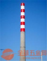 赣州废烟囱定向爆破公司√2018排除万难