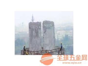 沧州拆除黑烟囱公司√2018新闻报道