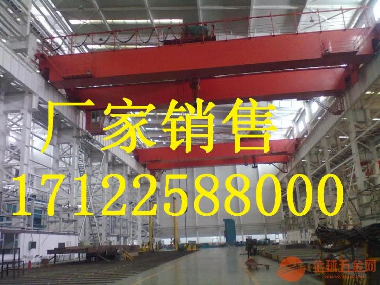 宁海县悬挂起重机报告总平面设计展厅图片