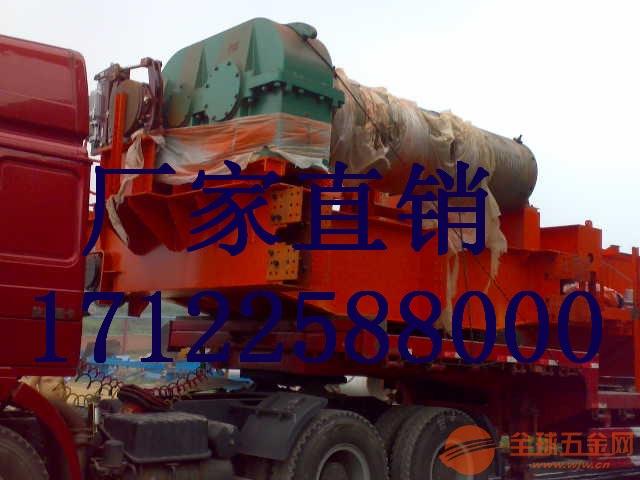 台北Taipei桥式起重机