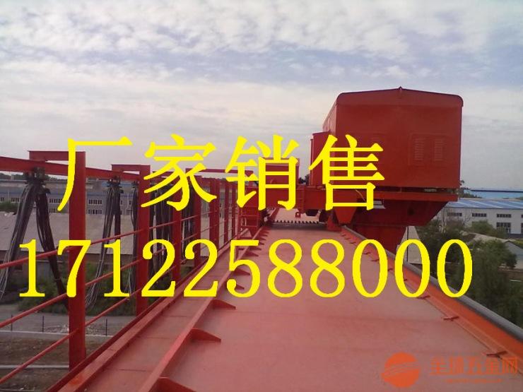 秦淮区天航可靠性高