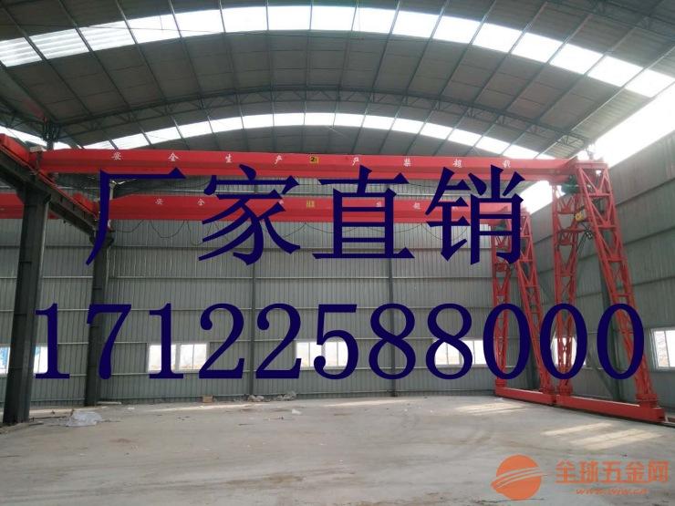 宁海县悬挂起重机工程内容人防建筑设计展厅图片