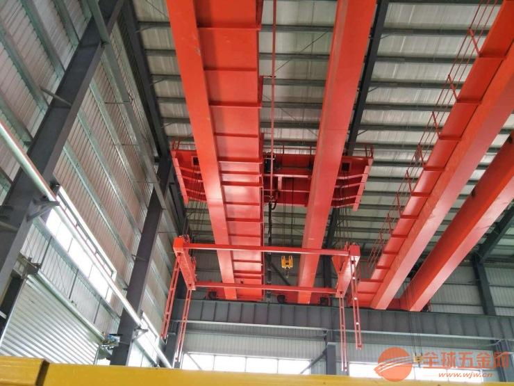 Selangor雪兰莪桁车桁吊