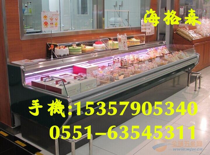 桐城便利店冷柜经销商代理商多少钱一台-合肥