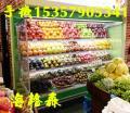 海南冷藏蛋糕柜、美的保鲜柜价格 图