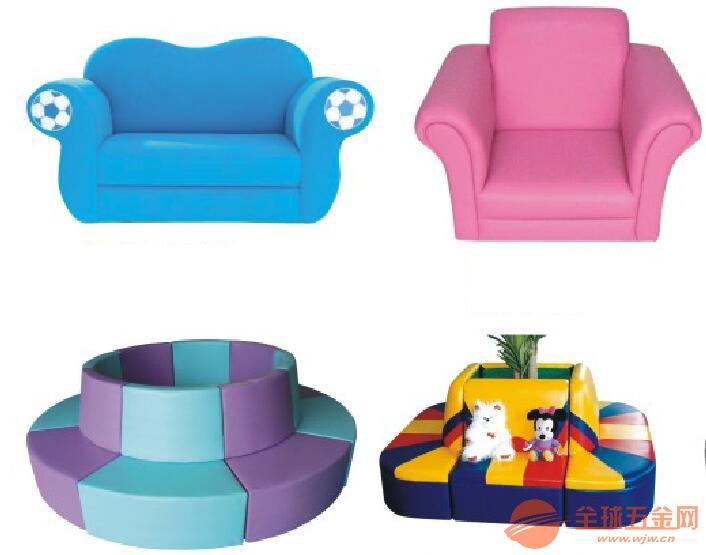 沈阳幼儿园家具