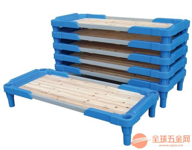 沈阳幼儿园塑料床