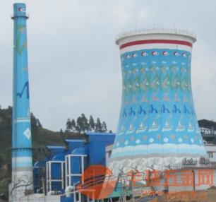 葫芦岛黑烟囱拆除公司√2018服务社会