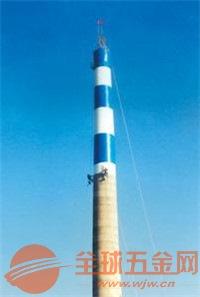 葫芦岛烟囱拆除公司√2018需要多少钱