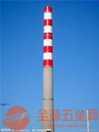 湛江拆除锅炉烟囱公司√2018造福社会