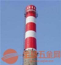 东莞铁烟囱拆除公司√2018需求万变