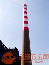 渭南拆除钢烟囱公司√2018团结拼搏