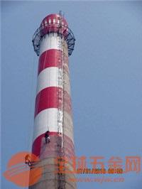 渭南整体拆除烟囱公司√2018百度大学