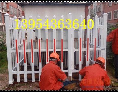 专业生产天燃气标志桩 警示桩
