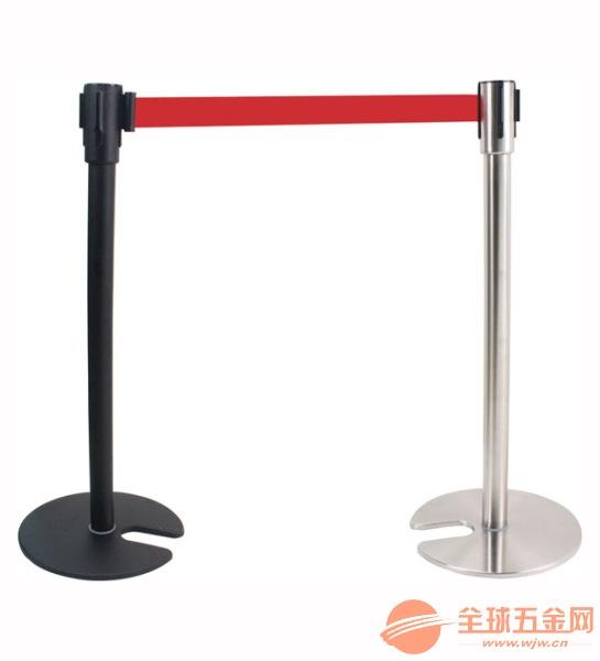 江苏U形不锈钢栏杆座批发,苏州双层伸缩一米线定做价格