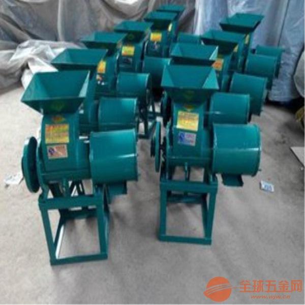淀粉加工设备 土豆淀粉机 地瓜收获机厂家