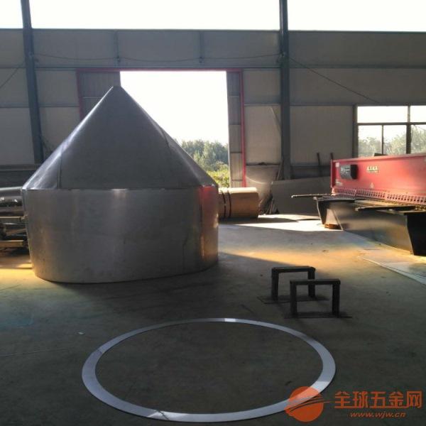 双层小型酿酒设备 粮食酒蒸酒设备厂家