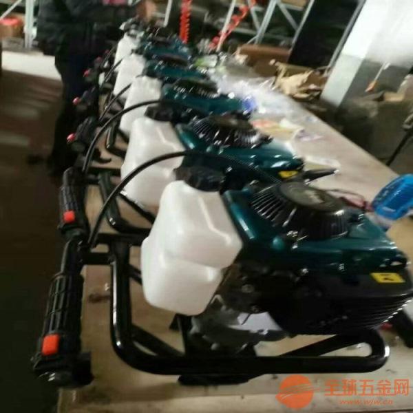 蚌埠新款单人手提挖坑机汽油挖坑机生产厂家