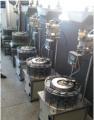 宁波全自动直径分选机/长度高度分选机厂家