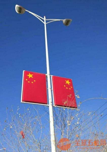 广东景观国旗生产基地现货供应