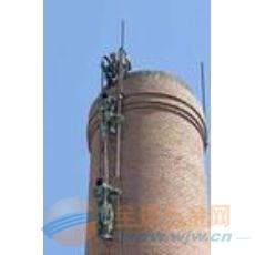 湘潭锅炉烟囱避雷针安装公司欢迎您