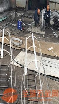 滨州烟囱平台刷油漆公司欢迎您