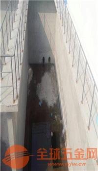 滁州烟囱刷涂料公司欢迎您