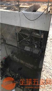 马鞍山烟囱外壁刷油漆公司欢迎您
