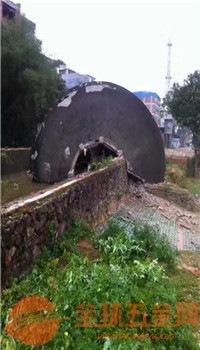 重庆水塔拆除公司欢迎您