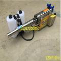 热销 农用汽油弥雾机 180型脉冲式热力烟雾机 水雾烟雾两用机