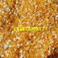 河北玉米糁加工机械 制糁机图片 制糁机价格