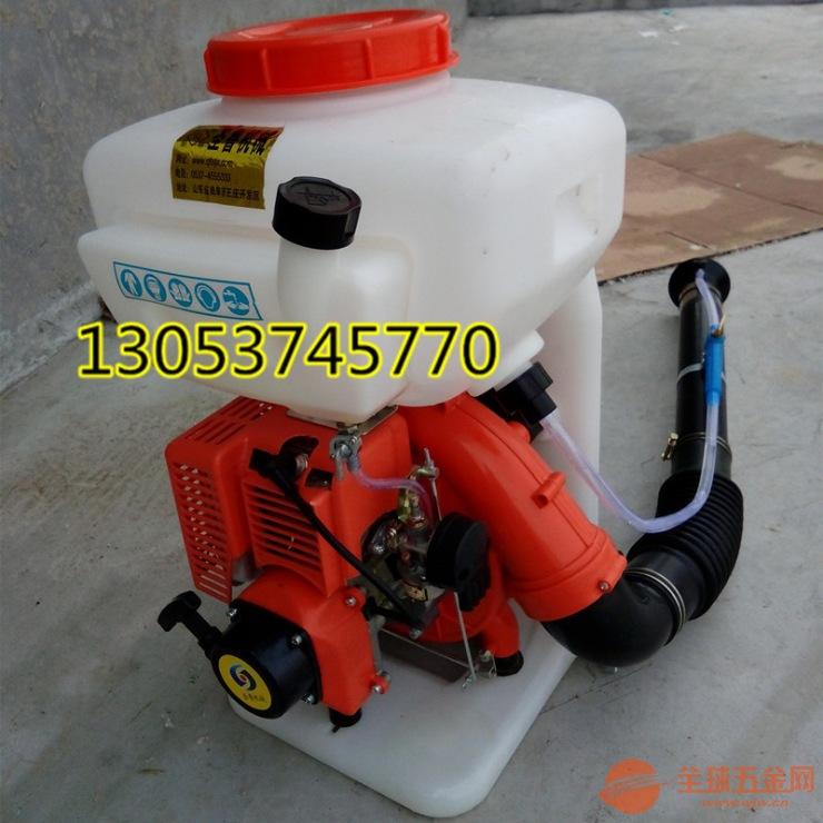 新款背负式喷雾器 质量优喷雾器