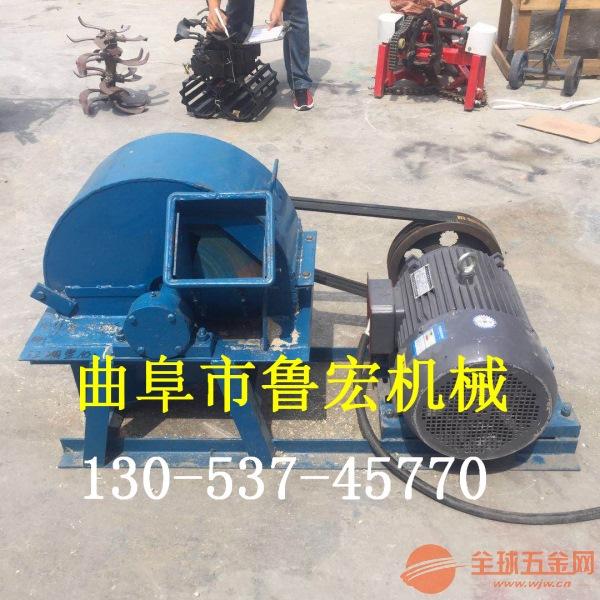 江西农用粉碎机 秸秆粉碎机 立式可移动粉碎机