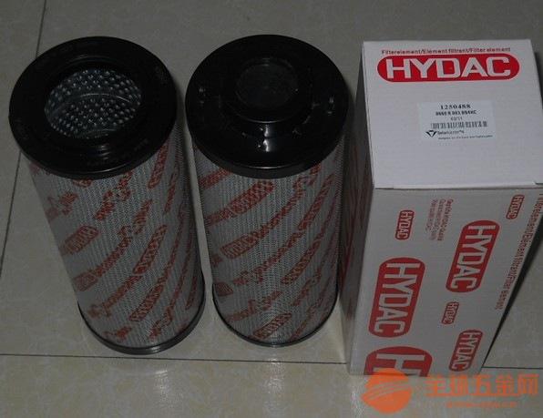 贺德克品牌0330R010BN3HC液压油滤芯