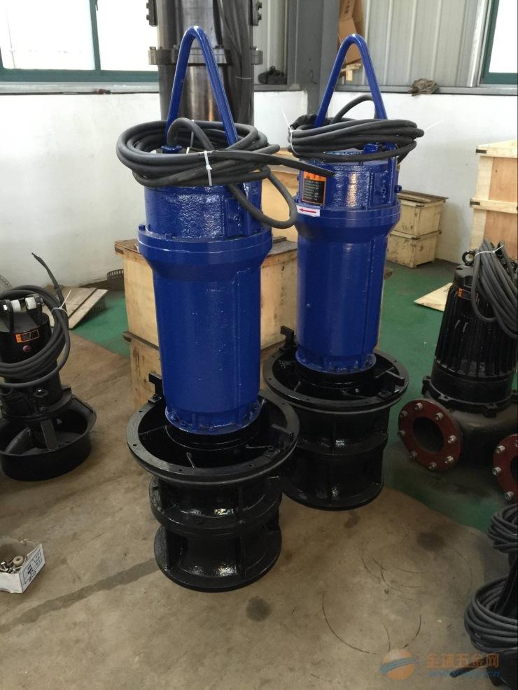 轴流泵 混流泵 厂家长期供应